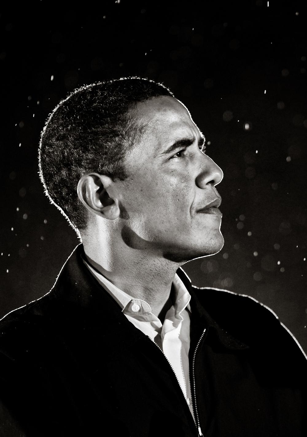 Obama_Campaign_07.JPG
