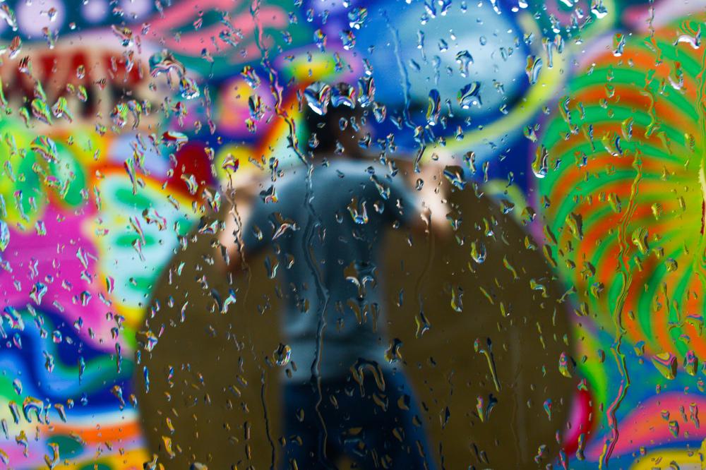 rain0001.JPG