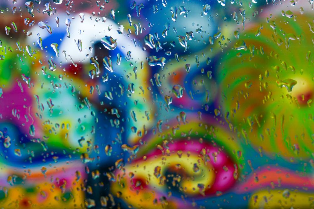 rain0004.JPG