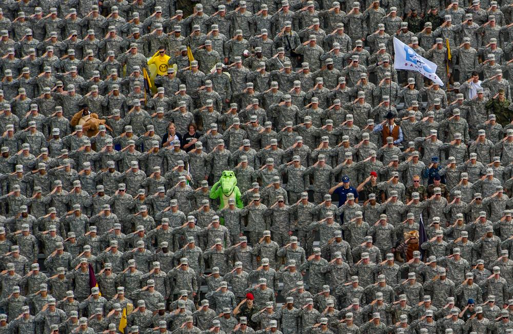army-0432.jpg