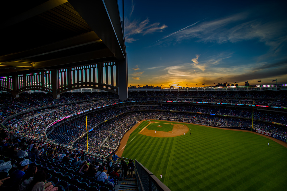 YANKEE_STADIUM_VIEWS0001.JPG