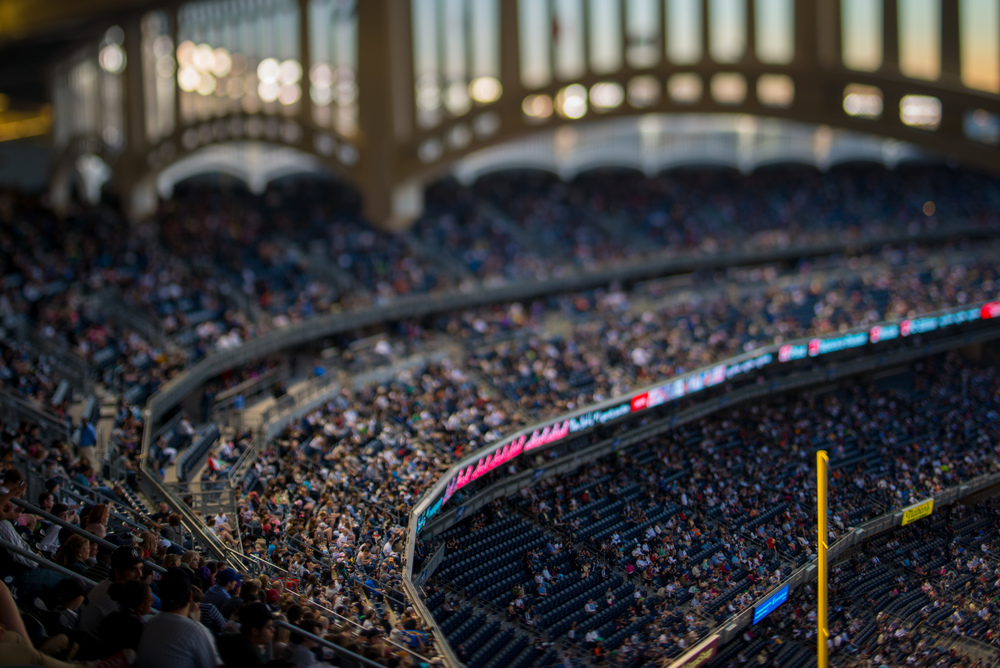 YANKEE_STADIUM_VIEWS0005.JPG