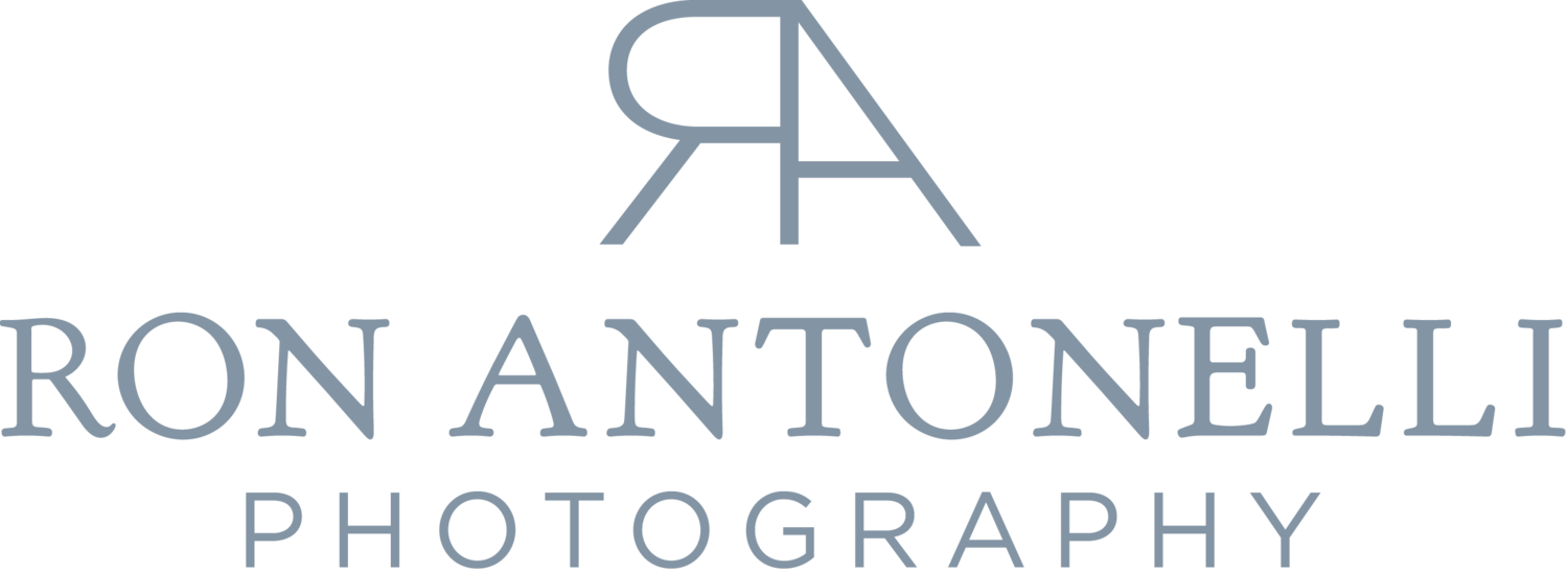 Ron Antonelli Photography