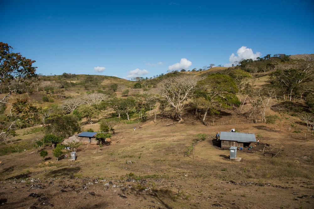 Nicaragua-0017.jpg
