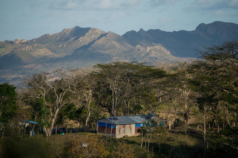 Nicaragua-0028.jpg