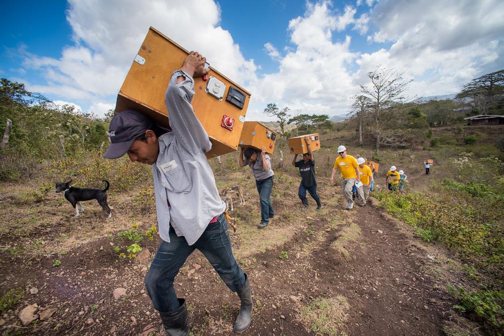 Nicaragua-0034.jpg