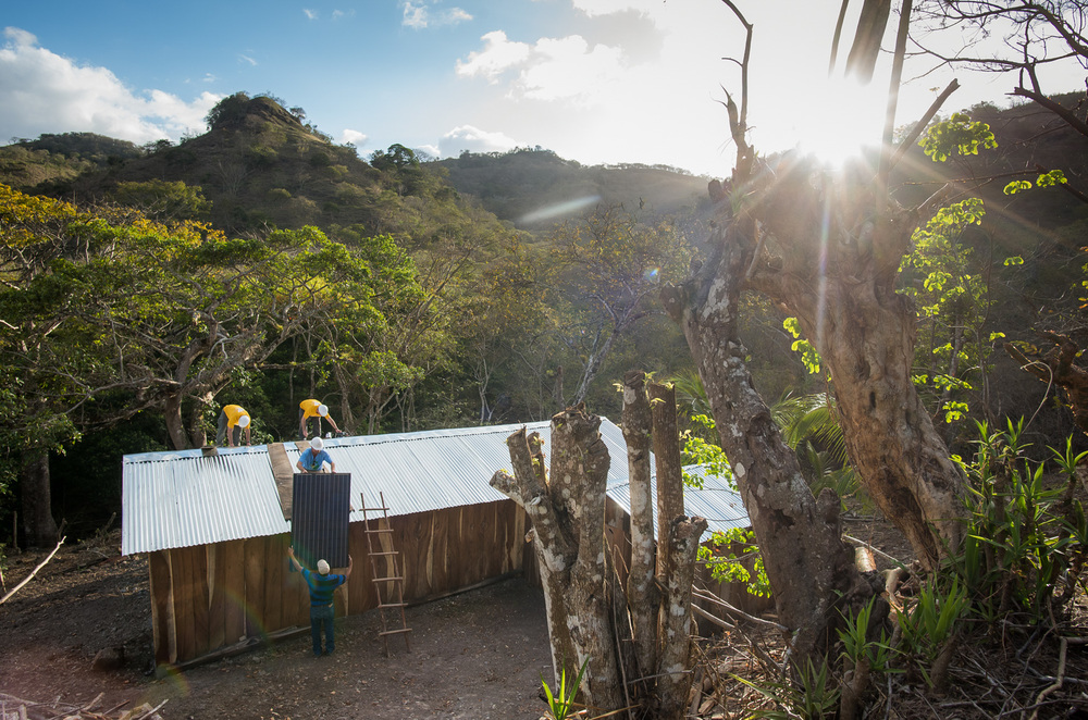 Nicaragua-0064.jpg