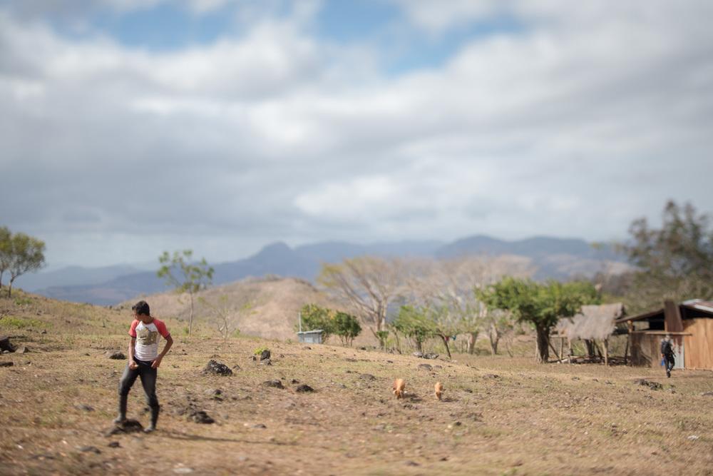 Nicaragua-0069.jpg