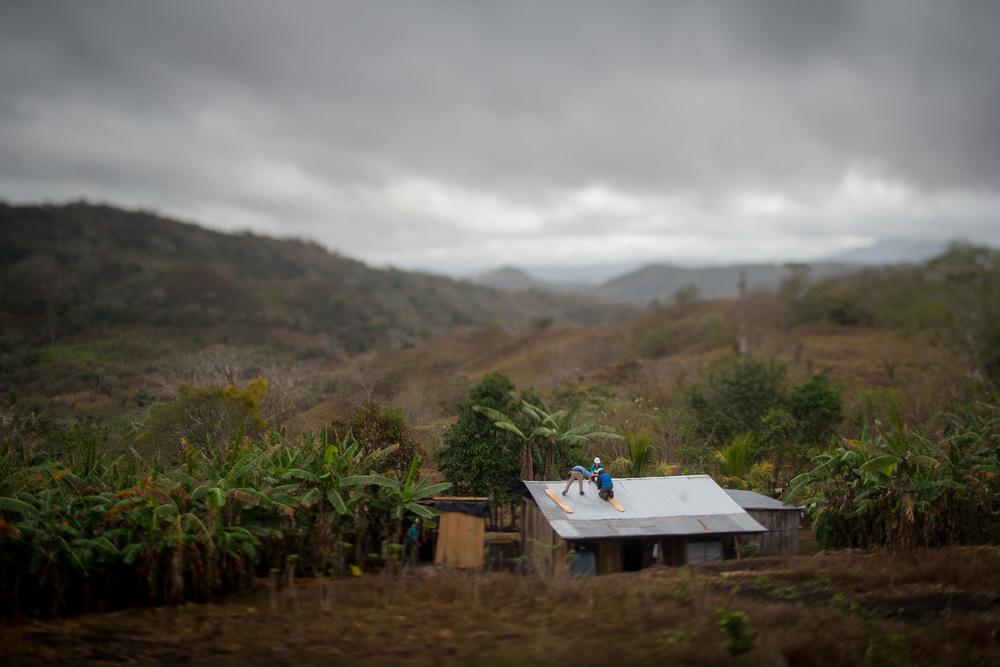 Nicaragua-0086.jpg