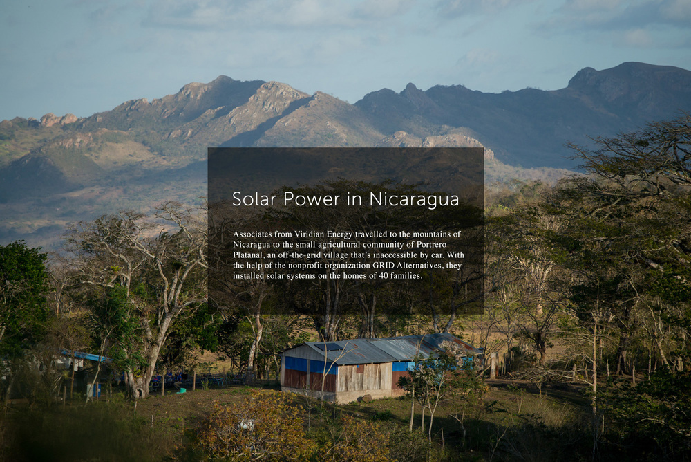nicaragua_Start.jpg