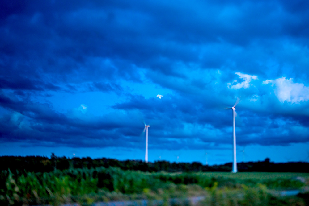 antonelli_windfarmphotos017.jpg