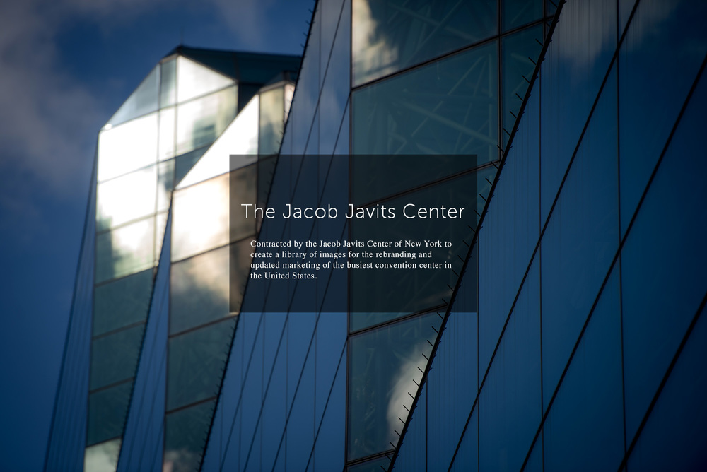 javits first slide.jpg
