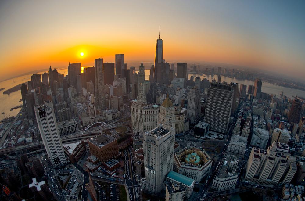 skyline-42.jpg