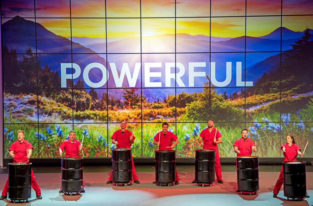 drummers3.jpg