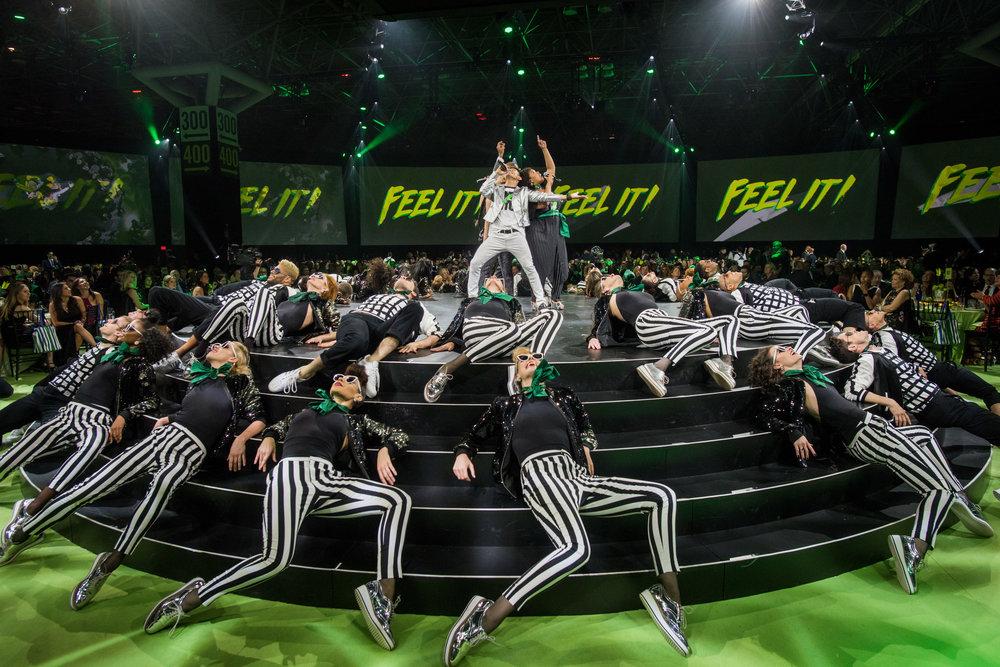 20170515_RH Gala_Show_0095.JPG