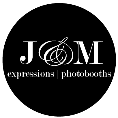 J & M Expressions Photography