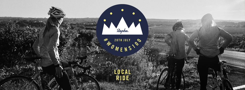 womens100-event-banner-local-ride.jpg