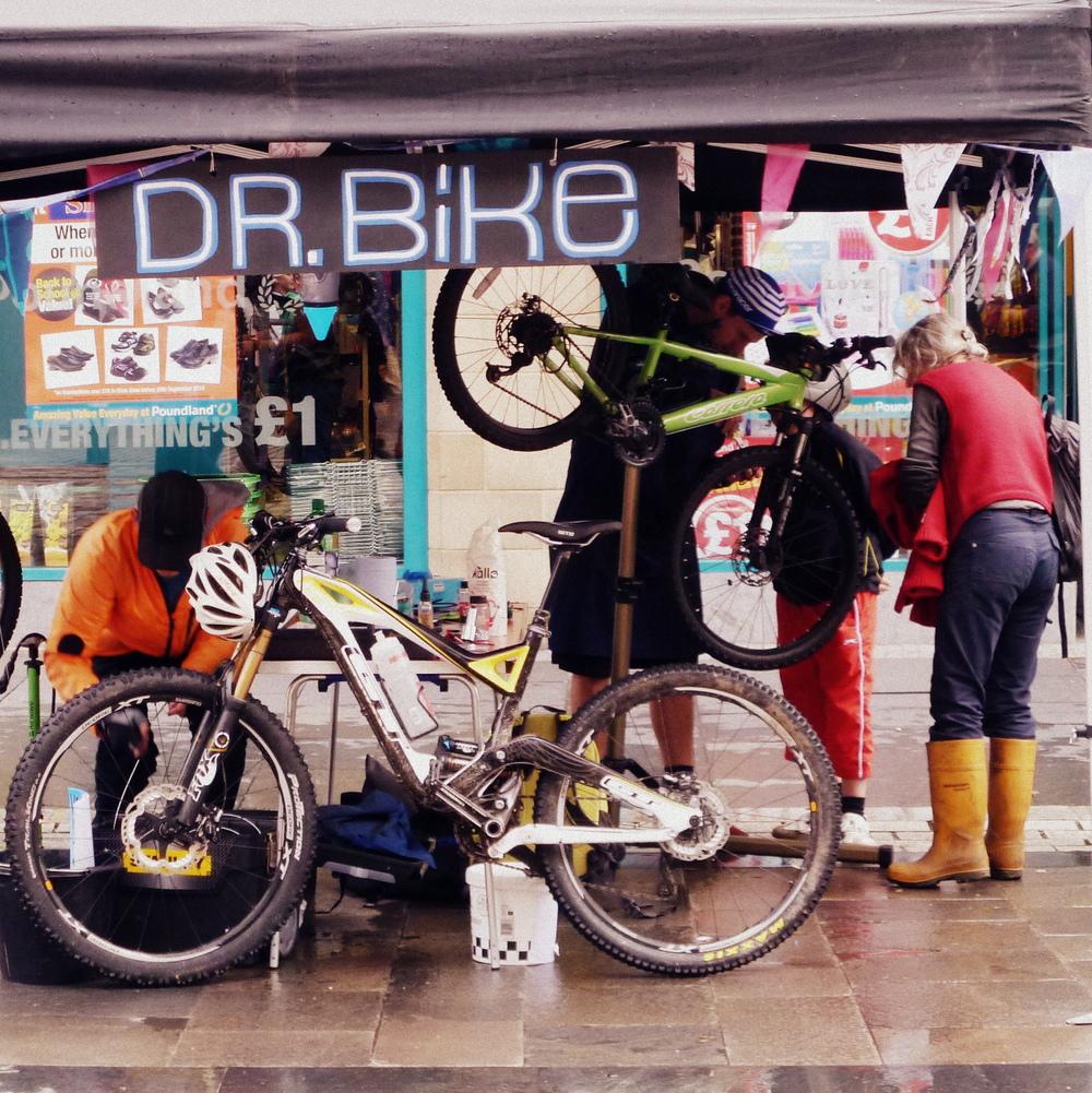 Dr Bike Stall -SQUARE.JPG