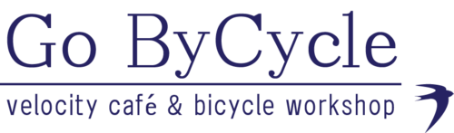 GobyCycle logo.png