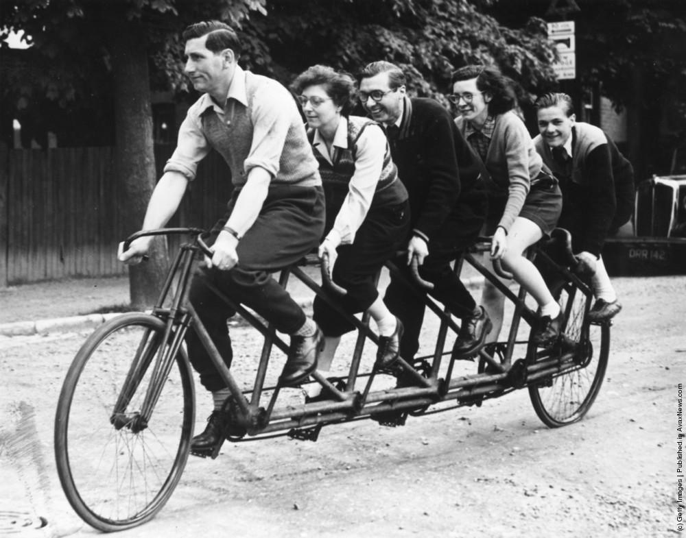 Team Bike.jpg