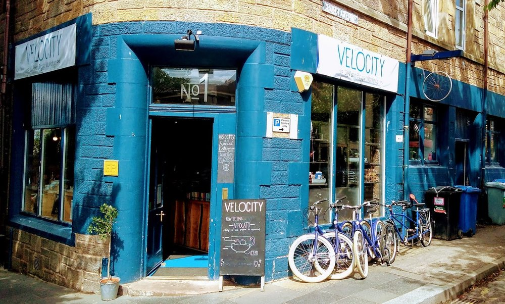 Outside Velocity new sign.jpg
