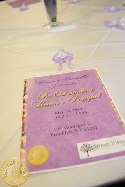 Outstanding_womens_banquet_5_16_15_-5.jpg