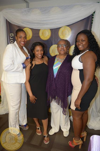 Outstanding_womens_banquet_5_16_15_-7.jpg