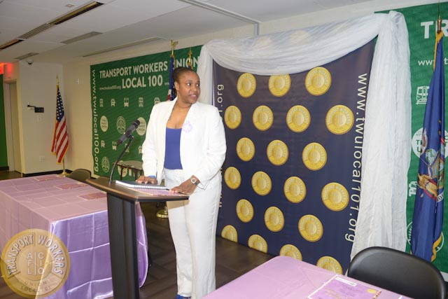 Outstanding_womens_banquet_5_16_15_-8.jpg