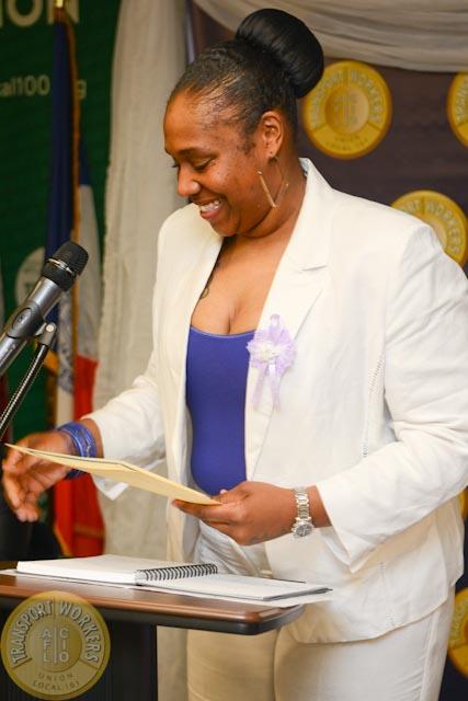 Outstanding_womens_banquet_5_16_15_-27.jpg