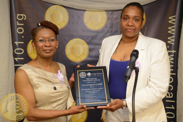 Outstanding_womens_banquet_5_16_15_-38.jpg