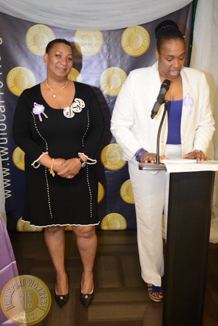 Outstanding_womens_banquet_5_16_15_-41.jpg
