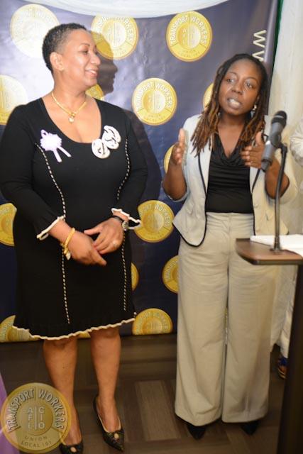 Outstanding_womens_banquet_5_16_15_-43.jpg