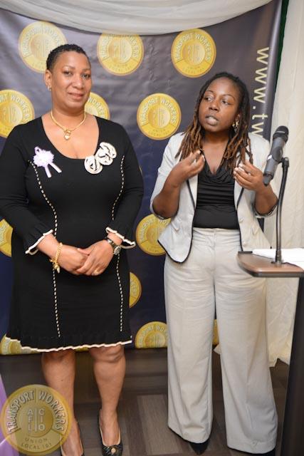Outstanding_womens_banquet_5_16_15_-44.jpg
