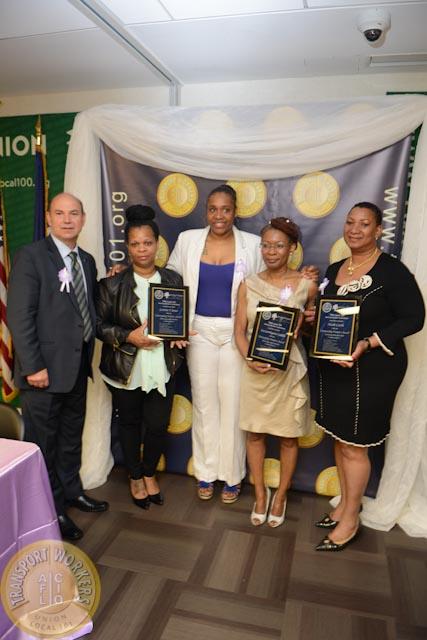 Outstanding_womens_banquet_5_16_15_-58.jpg