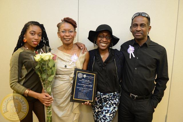 Outstanding_womens_banquet_5_16_15_-60.jpg
