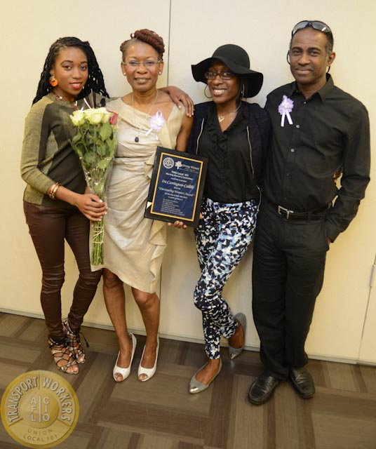 Outstanding_womens_banquet_5_16_15_-61.jpg