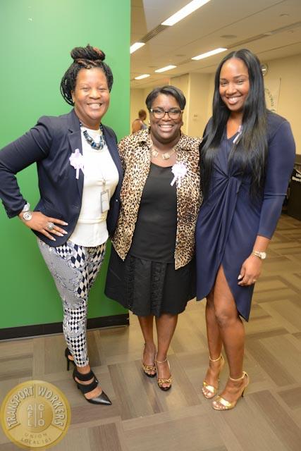 Outstanding_womens_banquet_5_16_15_-62.jpg