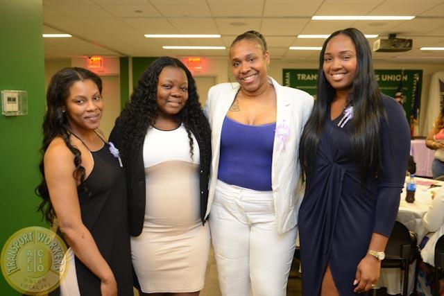 Outstanding_womens_banquet_5_16_15_-65.jpg