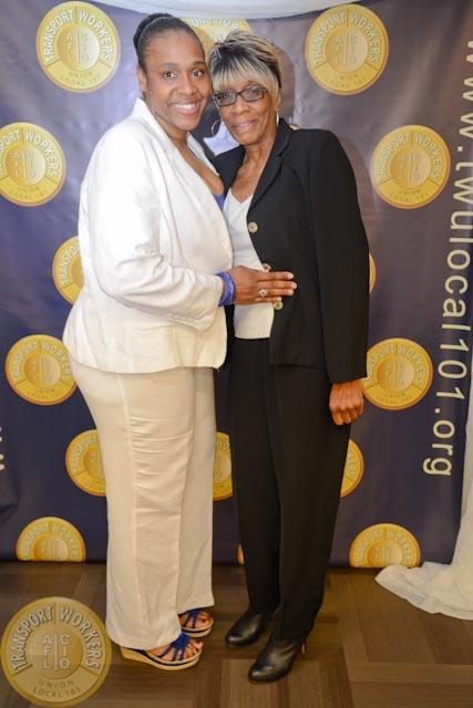 Outstanding_womens_banquet_5_16_15_-66.jpg