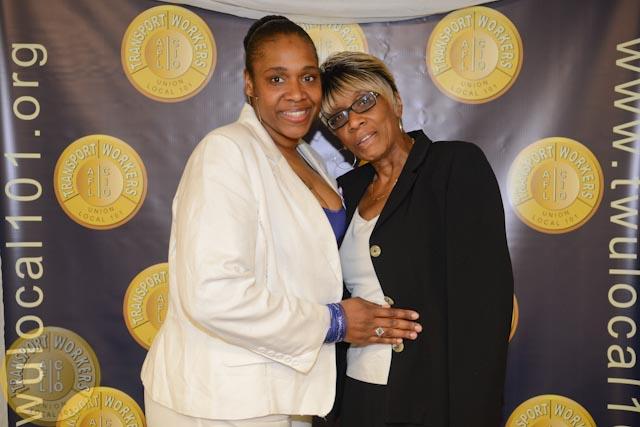 Outstanding_womens_banquet_5_16_15_-67.jpg