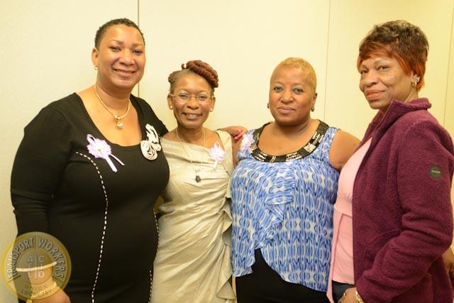 Outstanding_womens_banquet_5_16_15_-69.jpg
