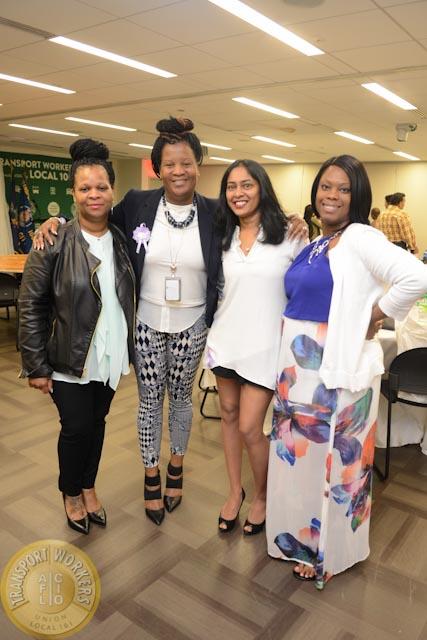 Outstanding_womens_banquet_5_16_15_-72.jpg