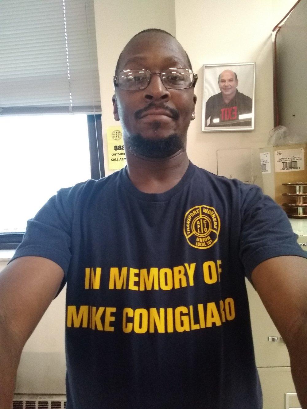 MEMORY OF MIKE.jpg