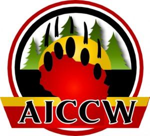 AICCW-logo-465-pixels-wide-300x272.jpg