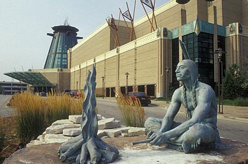 potawatomi-bingo-casino.jpg