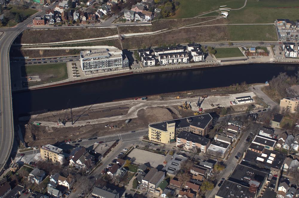 River House Aerials 11.30 (6).jpg