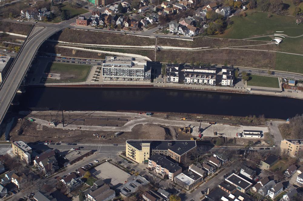 River House Aerials 11.30 (8).jpg
