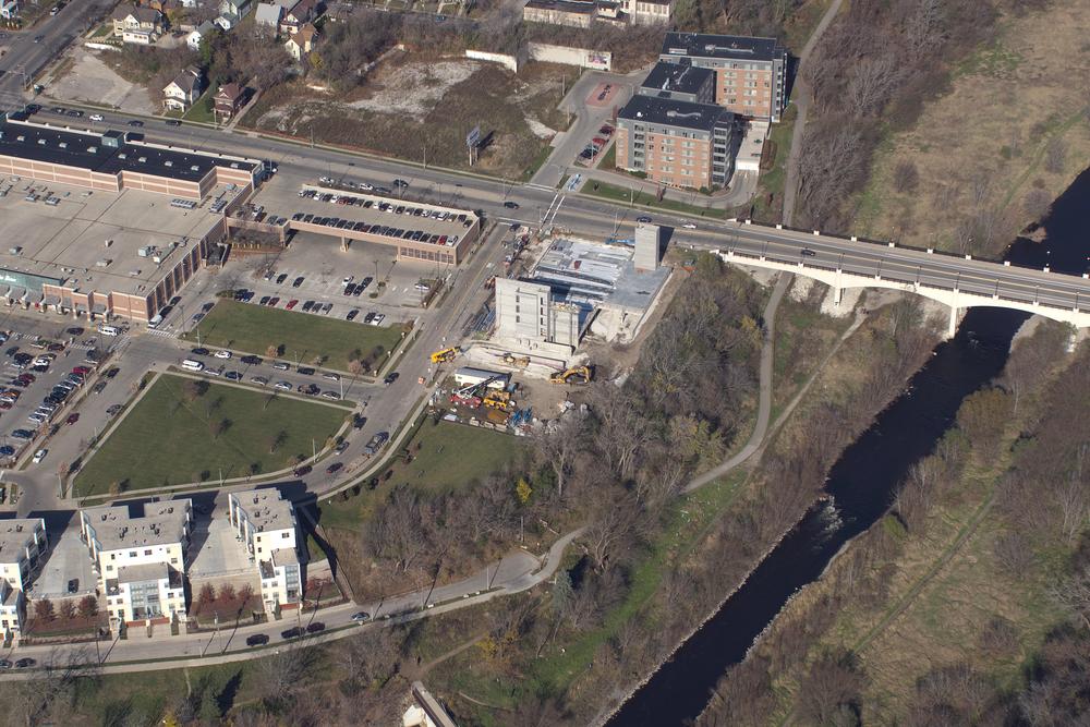 Rock Aerials 11.30 (8).jpg