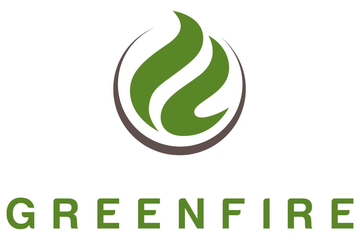 Greenfire Management Services, LLC