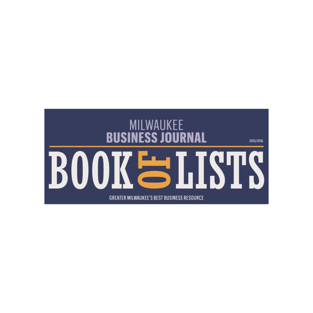 MBJ Book of Lists.png